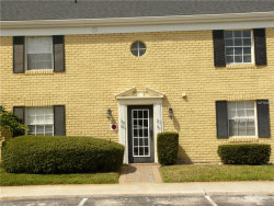 Photo of 209 Lewfield Circle, Unit 209, WINTER PARK, FL 32792 (MLS # O5519662)