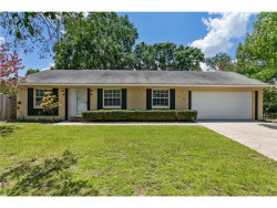 Photo of 904 Parson Brown Way, LONGWOOD, FL 32750 (MLS # O5519686)