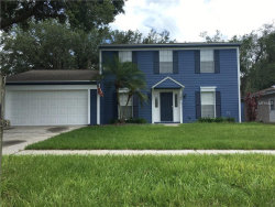 Photo of 3705 Kalewood Place, VALRICO, FL 33596 (MLS # O5519734)