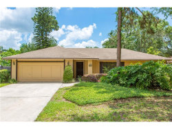 Photo of 4039 Cool Water Court, WINTER PARK, FL 32792 (MLS # O5519776)