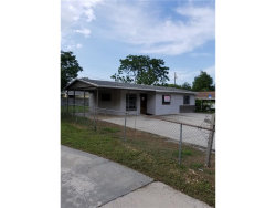 Photo of 416 E State Road 434, WINTER SPRINGS, FL 32708 (MLS # O5519811)