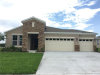 Photo of 4419 Linwood Trace Lane, CLERMONT, FL 34711 (MLS # O5519853)