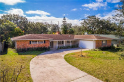 Photo of 2518 Sweetwater Trail, WINTER PARK, FL 32789 (MLS # O5519875)