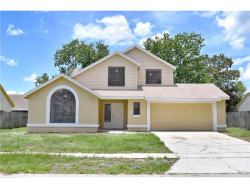 Photo of 3328 Spotted Fawn Drive, ORLANDO, FL 32817 (MLS # O5519884)