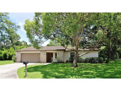 Photo of 102 Bedale Court, LONGWOOD, FL 32779 (MLS # O5519916)