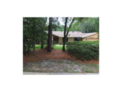 Photo of 203 W Sweetwater Creek Drive, LONGWOOD, FL 32779 (MLS # O5519918)