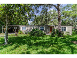 Photo of 883 Wolf Trail, CASSELBERRY, FL 32707 (MLS # O5519952)