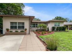 Photo of 2724 Goldenrod Drive, WINTER PARK, FL 32792 (MLS # O5520002)