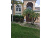 Photo of 5948 Winchester Isle Road, ORLANDO, FL 32829 (MLS # O5520093)