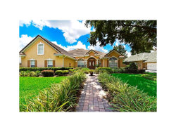 Photo of 955 Brightwater Circle, MAITLAND, FL 32751 (MLS # O5520219)