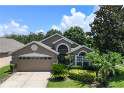 Photo of 9820 Pecky Cypress Way, ORLANDO, FL 32836 (MLS # O5520226)