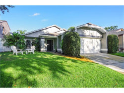 Photo of 7828 Autumn Wood Drive, ORLANDO, FL 32825 (MLS # O5520233)