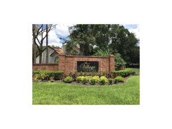 Photo of 4013 W Maryland Place, CASSELBERRY, FL 32707 (MLS # O5520259)