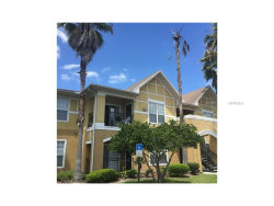 Photo of 3737 Castle Pines Lane, Unit 4412, ORLANDO, FL 32839 (MLS # O5520307)