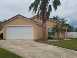 Photo of 42 Vanna Court, ORLANDO, FL 32807 (MLS # O5520316)