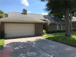 Photo of 1021 Gould Place, OVIEDO, FL 32765 (MLS # O5520327)