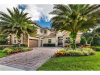 Photo of 5521 Emerson Pointe Way, ORLANDO, FL 32819 (MLS # O5520925)