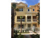 Photo of 1895 Piedmont Place, LAKE MARY, FL 32746 (MLS # O5521601)