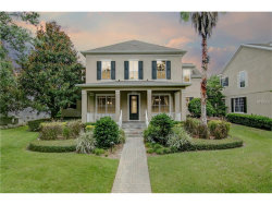 Photo of 11521 Camden Park Drive, WINDERMERE, FL 34786 (MLS # O5523519)