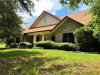 Photo of 2835 Night Heron Drive, MIMS, FL 32754 (MLS # O5524497)