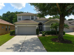 Photo of 469 Mohave Terrace, LAKE MARY, FL 32746 (MLS # O5524736)