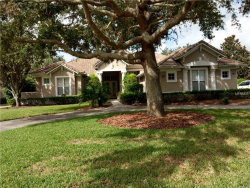 Photo of 2030 Roberts Point Drive, WINDERMERE, FL 34786 (MLS # O5525007)