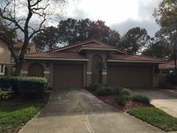Photo of 8126 Sandpoint Boulevard, ORLANDO, FL 32819 (MLS # O5525074)