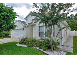 Photo of 1902 Palmetto Pine Lane, ORLANDO, FL 32826 (MLS # O5525148)
