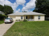 Photo of 510 Lancaster Avenue, ORANGE CITY, FL 32763 (MLS # O5525214)