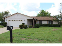 Photo of 11340 Scenic View Lane, ORLANDO, FL 32821 (MLS # O5525292)