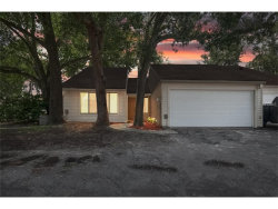 Photo of 1201 Park Green Place, WINTER PARK, FL 32789 (MLS # O5525740)