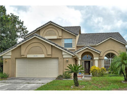 Photo of 20336 Maxim Parkway, ORLANDO, FL 32833 (MLS # O5525911)