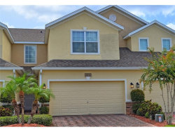 Photo of 656 Terrace Spring Drive, ORLANDO, FL 32828 (MLS # O5525988)