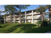 Photo of 115 Oyster Bay Circle, Unit 260, ALTAMONTE SPRINGS, FL 32701 (MLS # O5526330)