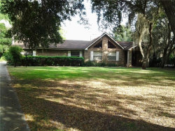 Photo of LAKE MARY, FL 32746 (MLS # O5527643)