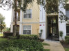 Photo of 1400 Lake Shadow Circle, Unit 10101, MAITLAND, FL 32751 (MLS # O5528941)