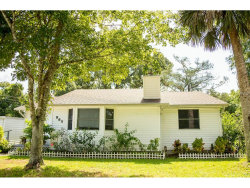 Photo of 865 2nd Place, LONGWOOD, FL 32750 (MLS # O5528994)