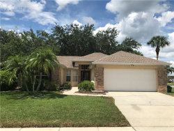 Photo of 100 Bluebrook Court, OVIEDO, FL 32766 (MLS # O5529025)