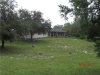 Photo of 2287 Holder Road, MIMS, FL 32754 (MLS # O5529072)