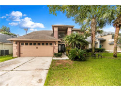Photo of 645 King Harold Court, OVIEDO, FL 32765 (MLS # O5529188)