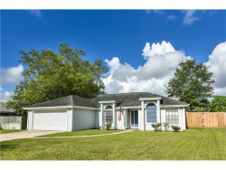 Photo of 2922 S Whisperbay Court, OVIEDO, FL 32765 (MLS # O5529223)
