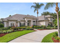 Photo of 9661 Camberley Circle, ORLANDO, FL 32836 (MLS # O5529230)