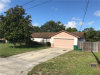 Photo of 2730 Sanger Terrace, DELTONA, FL 32738 (MLS # O5529243)