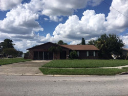 Photo of 1017 Crystal Bowl Circle, CASSELBERRY, FL 32707 (MLS # O5529294)