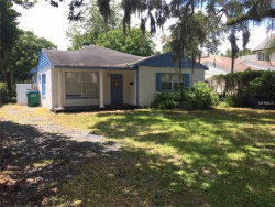 Photo of 1560 Grove Terrace, WINTER PARK, FL 32789 (MLS # O5529362)