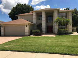 Photo of 1069 Alvina Lane, OVIEDO, FL 32765 (MLS # O5529364)