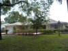 Photo of 2541 Deloraine Trail, MAITLAND, FL 32751 (MLS # O5529447)