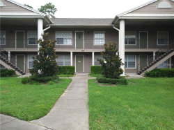 Photo of 109 Reserve Circle, Unit 205, OVIEDO, FL 32765 (MLS # O5529597)