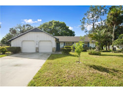 Photo of 718 Lancewood Drive, WINTER SPRINGS, FL 32708 (MLS # O5529601)