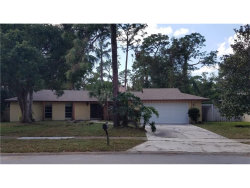 Photo of 800 Fox Valley Drive, LONGWOOD, FL 32779 (MLS # O5529643)